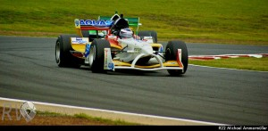 A1GP Team Germnay