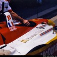 Lexmark Indy 300. Round 13 of the 2004 Bridgestone Presents the Champ Car World Series Powered by Ford on the streets of the Gold Coast Photos (c) Sam Tickell 2004