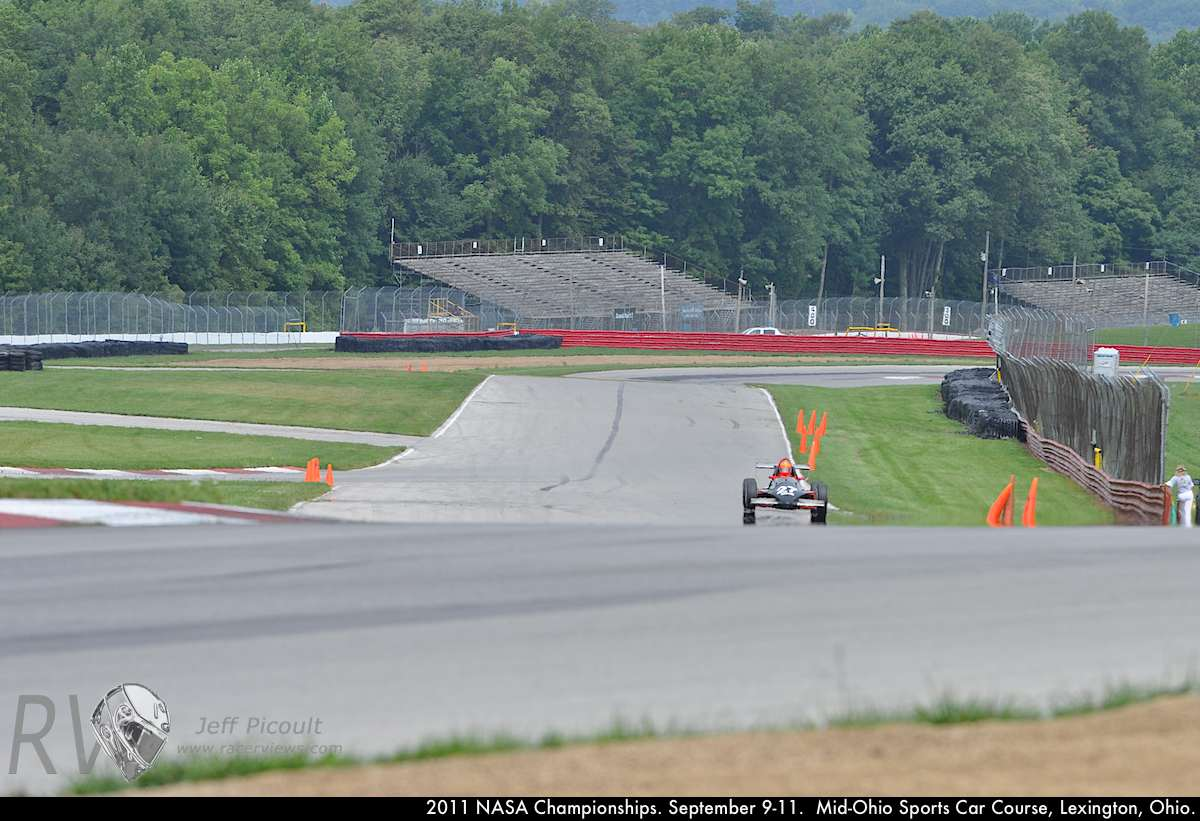 2011_NASA_Mid-Ohio-006-40