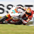 Stefan Bradl has taken the Moto2 paddock by surprise in 2011.  The German rider races with the Viessmann Kiefer Racing team on a Kalex Moto2 chassis dominated the start of...