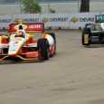 RacerViews photographer, Jeff Picoult was at Detroit to for all the Indycar action. He has delivered us this great gallery from the home of automobiles in the States.  It was...