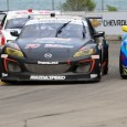RacerViews photographer, Jeff Picoult was at Detroit to for all the Grand Am action. Here is the second of two Grand Am photo galleries. The race in brief Joao...