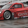 RacerViews photographer, Jeff Picoult was at Detroit to for all the Grand Am action. Here is the first of two Grand Am photo galleries. The sessions in brief Jon Fogarty...