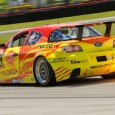 As we prepare for the Grand Am's Sahlen's 6 Hours at the Glen this weekend, we look back at the EMCO Gears Classic at Mid Ohio with some great photos...
