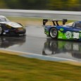 Jeff Picoult is at the Indianapolis Motor Speedway as sportscars – an in particular – Grand Am make their debut at the famed track. His Nationwide gallery from practice is...