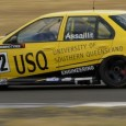 While we were at Queensland Raceway for the Shannons Nationals, we were able to catch up with Nathan Assaillit.  We thought we would do something different for RacerViews and do...