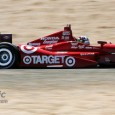 Jeff Kapic was at Sonoma for the IZOD Indycar and SCCA World Challenge races over the weekend.  We started with his World Challenge gallery and here is his Indycar gallery....