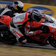 Motologic Honda rider Wayne Maxwell took second in the 2012 ASBK Championship.  Coming into the final round 19 points behind Josh Waters, he needed somewhat of a miracle to make...
