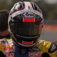 Brodie Waters went into the ASBK Supersport finale just 0.5 points off the Championship lead.  He had a strong weekend until mid way through race two when mechanical issues struck,...