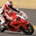 Motologic Honda's Josh Hook took out second in the Australian Superbike Championship's Supersport category.  The final round of the Championship was held at Queensland Raceway last weekend and RacerViews was...
