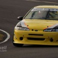 USQ Engineering will return to the track in 2013 supporting Nathan Assaillit as he takes on the 2013 Kumho V8 Australian Touring Car Championship. Nathan is trying to realise his...