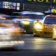 The Grand Am season got underway over the weekend with the famed Rolex 24 from Daytona.  This will be the final Daytona 24 before the Grand Am Series merges with...
