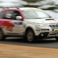 This weekend sees the first round of the 2013 ECB Australian Rally Championship take place at the National Capital Rally in the forests of Canberra.  There are many changes to...