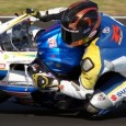 Wayne Maxwell has changed rides in the Australian Superbike for 2013 and finds himself on a Suzuki.  He has experienced success with Honda in the past but as the ASBK...