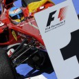 It is time to have a look at the Spanish F1 Grand Prix, famous for its pitstops and an Alonso win. But did anything else happen? No, really it seems...