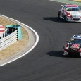 RacerViews photographer, Steve Sziklai was at the Hungaroring for the WTCC race.  We caught up with the action here, so just because we can, here a bunch more!    ...