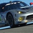 The ALMS just raced at Laguna Seca for the final time. It was a cracker of a race and we took to Twitter to see how the world saw the...