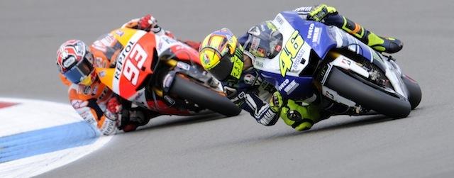 Valentino-Rossi---Yamaha-Factory-Racing---2013-Dutch-MotoGP-race-winner