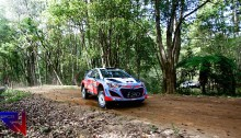 Rally Australia 2015 - Sam tickell079