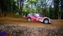 Rally Australia 2015 - Sam tickell081