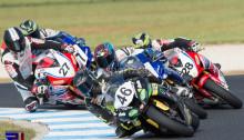 Leonard Smith MotoGP-9-2