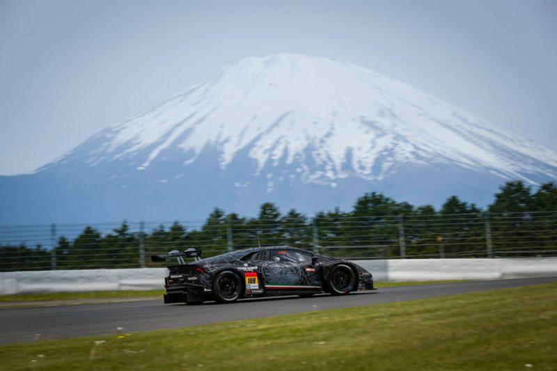 Direction108Racing-Fuji