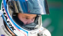Sam Tickell racerviews-29