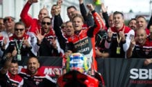 chaz-davies-and-ducati-celebrate-the-double