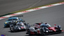 sam-tickell-racerviews-8-3