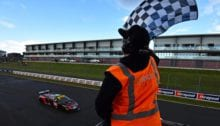 low-res-agt-lago-russell-win-1-hampton-downs-1280x640