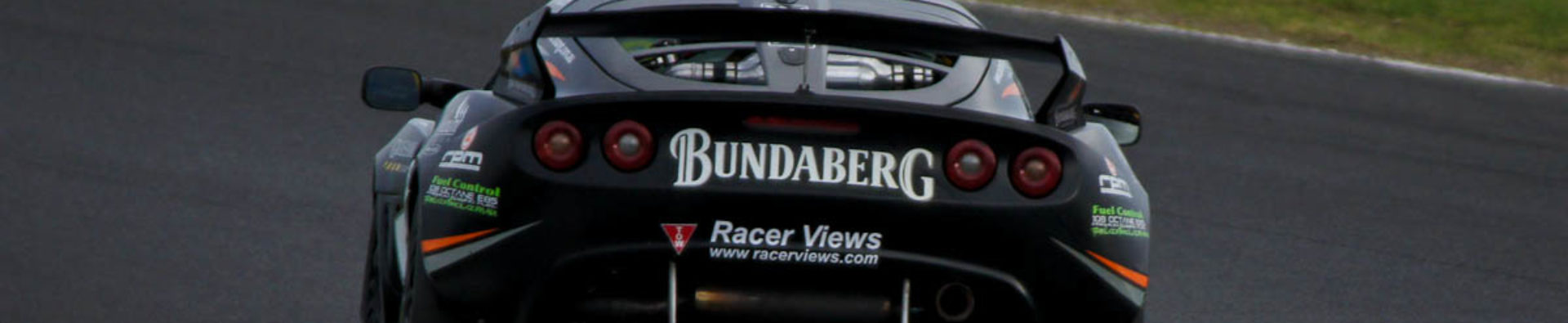 RacerViews.com
